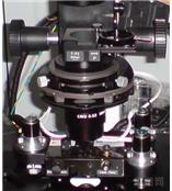 Nano-R2生物型原子力显微镜