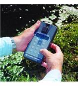 手持式葉綠素(藍綠藻)測定儀8000型