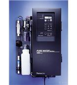 奥立龙 1820AO钙监测仪