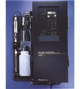 1809AO低氟监测仪