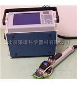 CIRAS-2便携式全自动光合作用测定系统