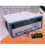 DJS-292智能化恒電位儀