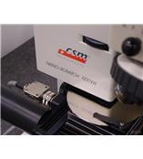 OPX/CPX纳米划痕仪(Nano Scratch Tester)