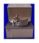 THT高温摩擦磨损试验机(High Temperature Tribometer0