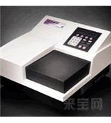 ELx808细菌内毒素检测仪