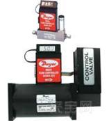 Dwyer GFC系列气体质量控制器
