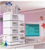 Adept检测器系列 CECIL -HPLC