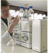 Adept3000 CECIL 高性能离子色谱分析系统