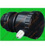 MH-R5/8A两线-制超声波物位仪