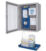 TresCon Uno/P211磷酸盐测定仪