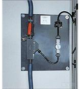 PF105支管过滤取样器