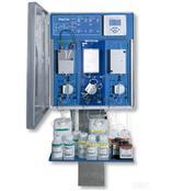 TresCon P511+OA110氨氮总磷分析仪