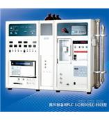 LC-9103循環制備液相色譜儀(梯度洗脫型)