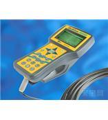 便攜多參數水質分析儀ACTEON3000