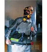 BC1182011Bacou Evapack逃生呼吸器