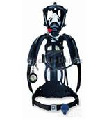 SCBA305Bacou COUGAR空气呼吸器