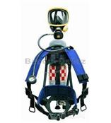SCBA205Bacou 正压式空气呼吸器