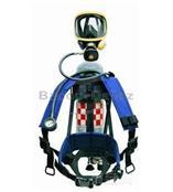 SCBA105Bacou C900  正压式空气呼吸器