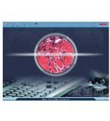 Motic Virtual Microscope 1.0虚拟显微镜系统软件