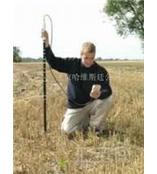 PR2土壤剖面水分传感器水分仪