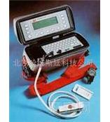 AP4植物作物气孔计叶片测量仪
