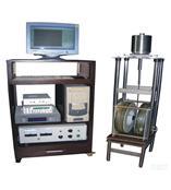 ND-VSM-903振動樣品磁強計