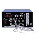 SAR-830-AP 小动物呼吸机
