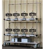 CLAMS哥伦布columbus 动物全面监控系统