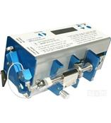 Unit-400马耳他Univentor 小型麻醉器