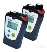 德尔格Pac EX2便携式氧气检测仪
