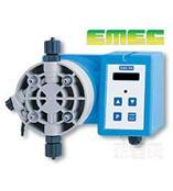 EMEC G 系列进口计量泵