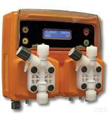 爱米克(EMEC)电磁计量泵
