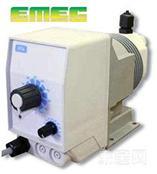 实验室专用电磁计量泵