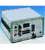 TSE advance动物呼吸机