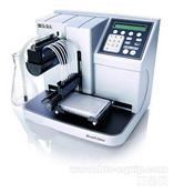 MicroFlo美国伯腾(原宝特) 多功能自动分液系统