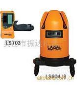 LS613莱赛激光标线仪