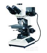 53X(外销型)正置金相显微镜