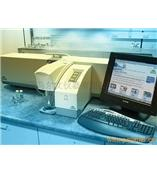 英国马尔文Mastersizer 2000E激光粒度仪