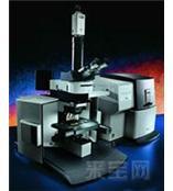 Almega激光拉曼光谱仪