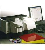 美国热电Evolution300/600系列紫外可见分光光度计