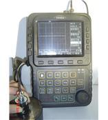 UTD500數字超聲波探傷儀