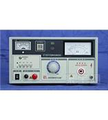 ET2670A耐壓測試儀