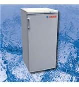 DW-FL135中科美菱低溫冰箱