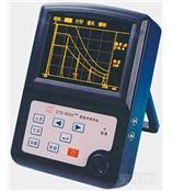 CTS-9002PLUS全數字式超聲探傷儀(加強型)