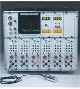 CTS-46六通道超聲探傷儀
