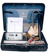 SL68A型電火花檢漏儀
