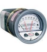 43000系列Capsu-Photohelic表/压力开关