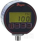 DPG-200压力表/开关/变送器
