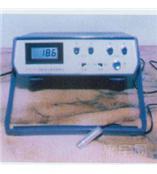 QUC-200(臺式)數顯式磁性測厚儀