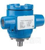 679系列耐腐蚀防水压力变送器